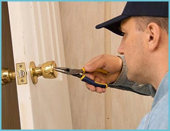 Core City MI Locksmith Store Core City, MI 313-416-1726