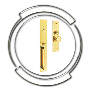 Core City MI Locksmith Store, Core City, MI 313-416-1726